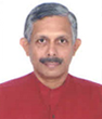 Mr. B Chandran, Managing Director