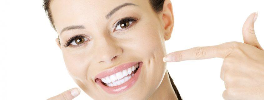 teeth-fixed
